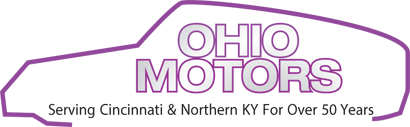 Ohio Motors, Inc.