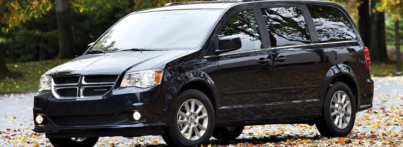 Buy Here Pay Here Indiana >> Ohio Motors In Cincinnati Offers Buy Here Pay Here Financing